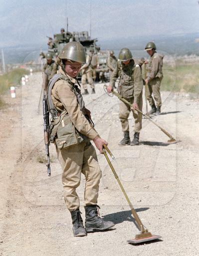 soldats soviétiques 021228-2-jpg
