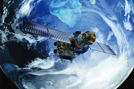 03-china-military-satellite.jpg