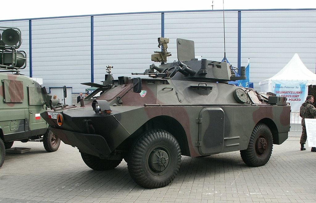 1024px-BRDM-2B_M97_Żbik-B.jpg