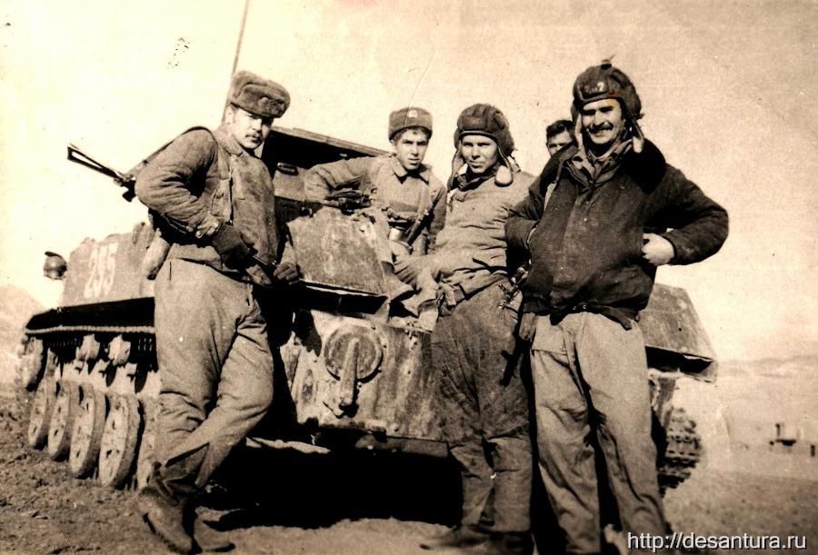 soldats soviétiques 103rd-vdv-division-2-jpg
