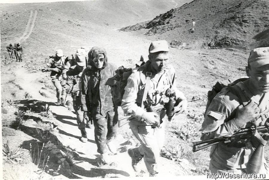 soldats soviétiques 103rd-vdv-division5-2-jpg