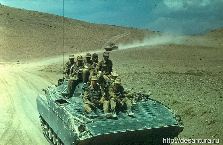les blindés 103rd-vdv-division7-2-jpg