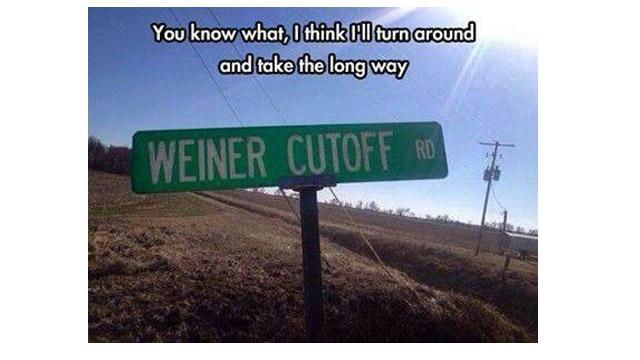 12.-Weiner-Cutoff1.jpg