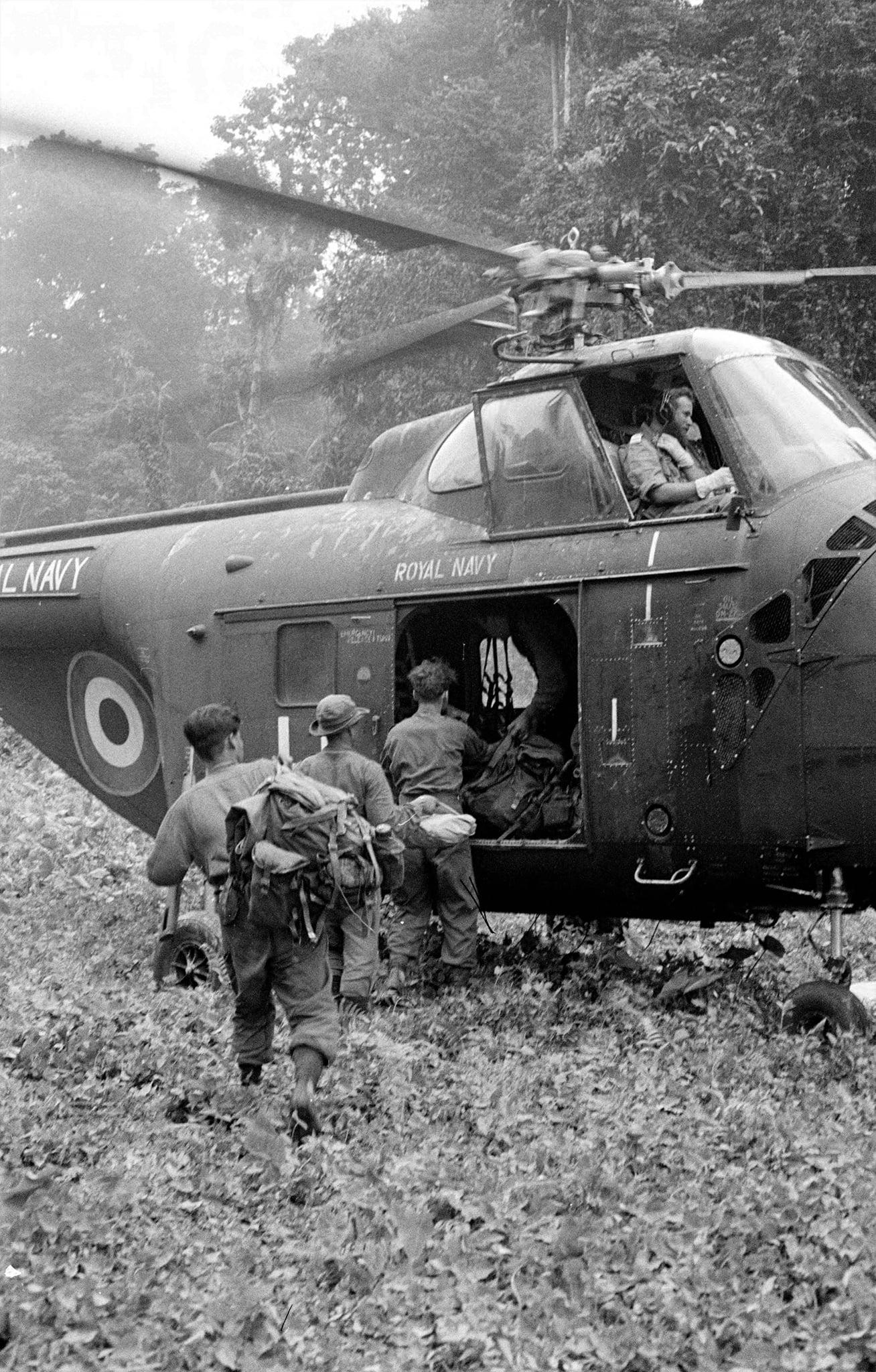 soldats britanniques, australiens, néo-zélandais... et malaisiens 131747873_10221717785447508_5996744410983218181_o-jpg