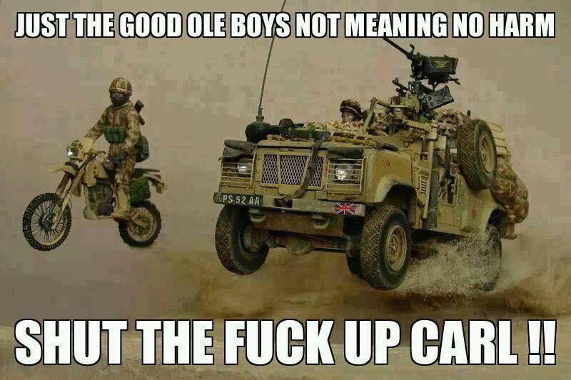 photos military memes militaryimages net