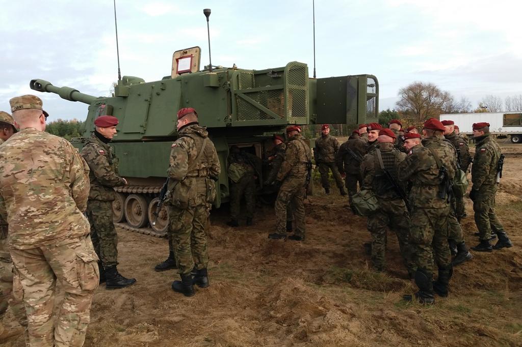 15112017_PM_szkolenie_poligonowe_artyleria_(5).jpg