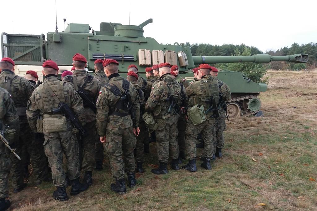 15112017_PM_szkolenie_poligonowe_artyleria_(6).jpg