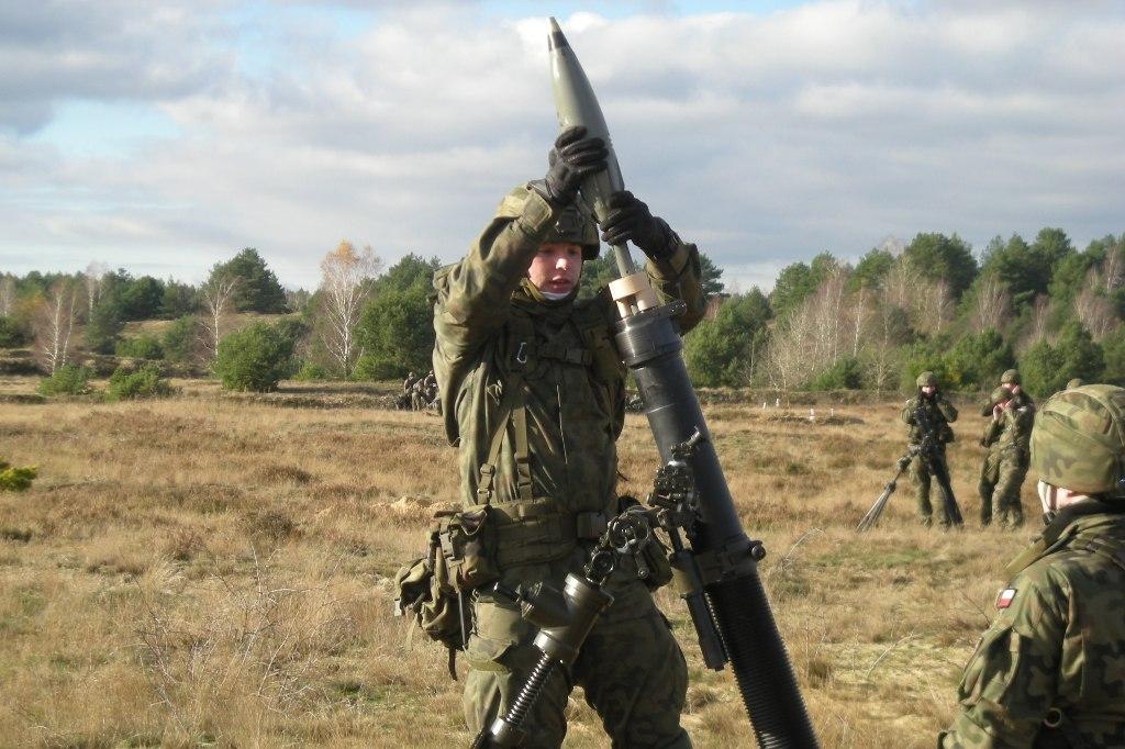 15112017_PM_szkolenie_poligonowe_artyleria_(7).JPG