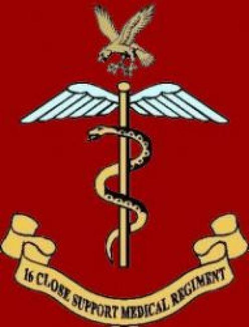 16 Close Support Medical Regiment.jpg
