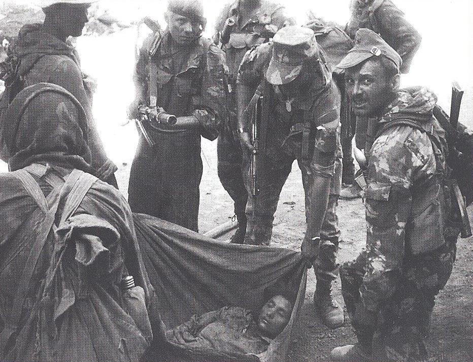 soldats soviétiques 1629008082699-png