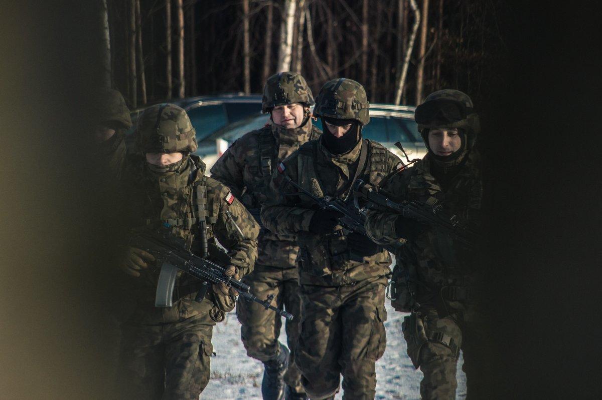17_01_2018_szerPatrykSzymaniec_kr_szk_ogn (23 of 34).jpg