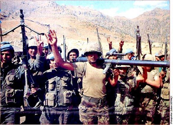 1992 Kuzey Irak Harekati.JPG