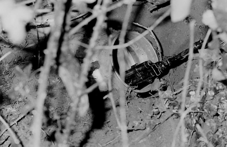 1st Gordons Armalite Find 1979.jpg