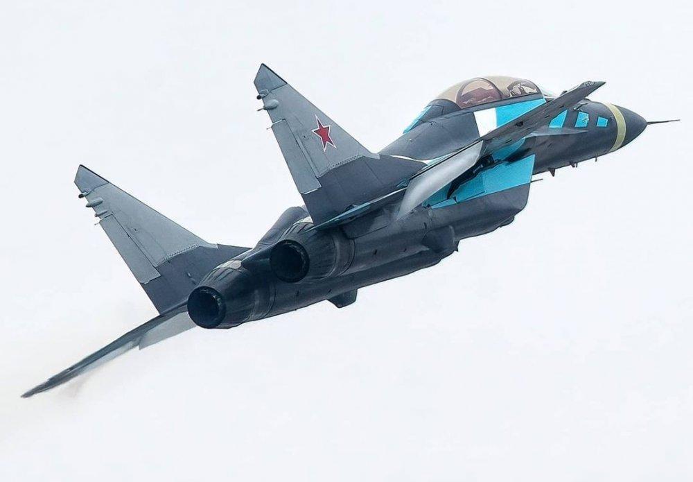 MiG-29/ΜiG-35 Fulcrum: News #2 - Page 18 20210411_063431-jpg