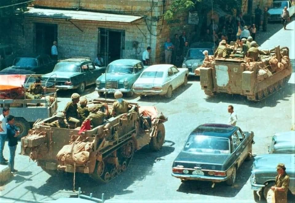 armée israélienne 210224555_10220741232340737_7798182749012587206_n-jpg