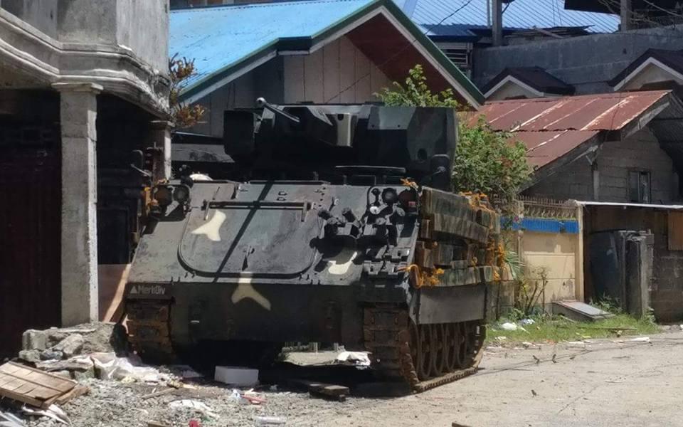 ISIS in Philippines 21078739_1247427295363398_95268349786724351_n-jpg