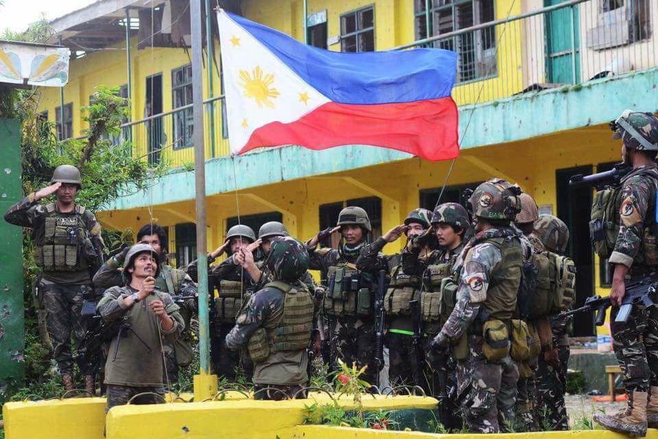 ISIS in Philippines 21230982_1253817504724377_783077020746891893_n-jpg