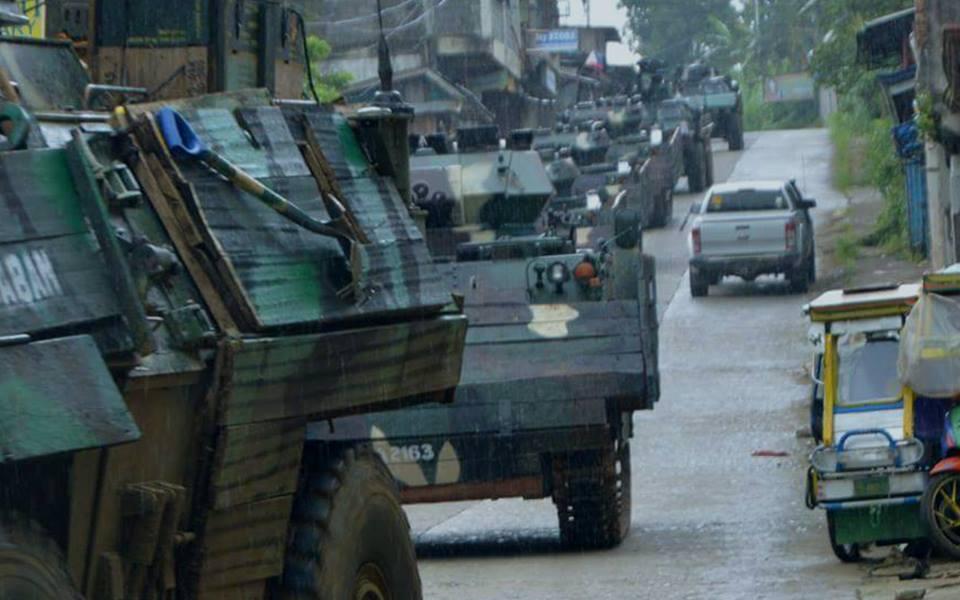 ISIS in Philippines 21430452_1260415210731273_7229576309313452905_n-jpg