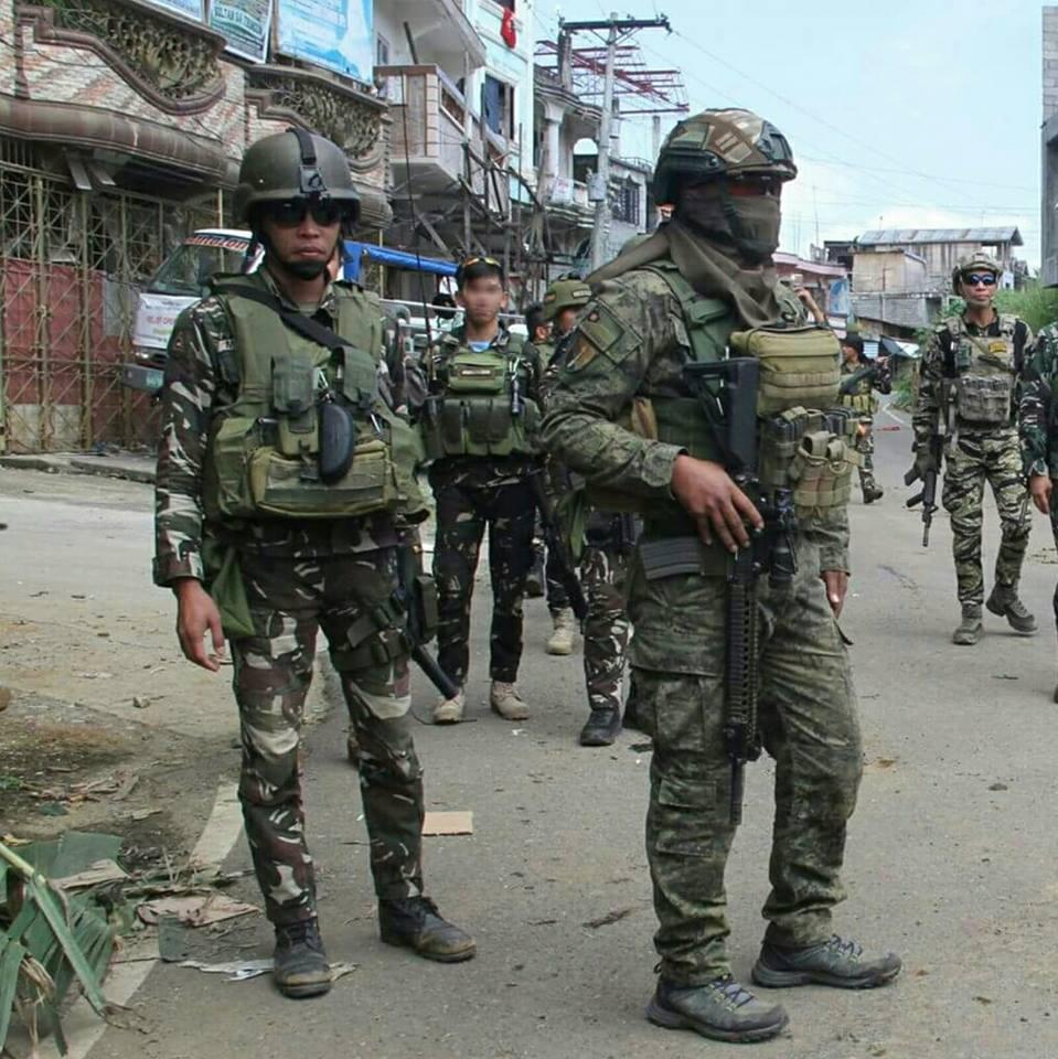 ISIS in Philippines 21432853_1260395307399930_3276445132781404072_n-jpg
