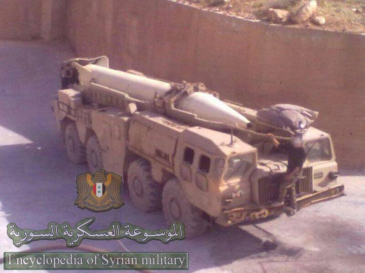 Armée Syrienne / Syrian Armed Forces / القوات المسلحة السورية - Page 23 28471400_1600239753420071_274084797080732509_n-jpg
