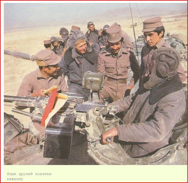 soldats soviétiques 3-2-jpg