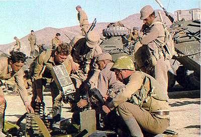 soldats soviétiques 3-3-jpg
