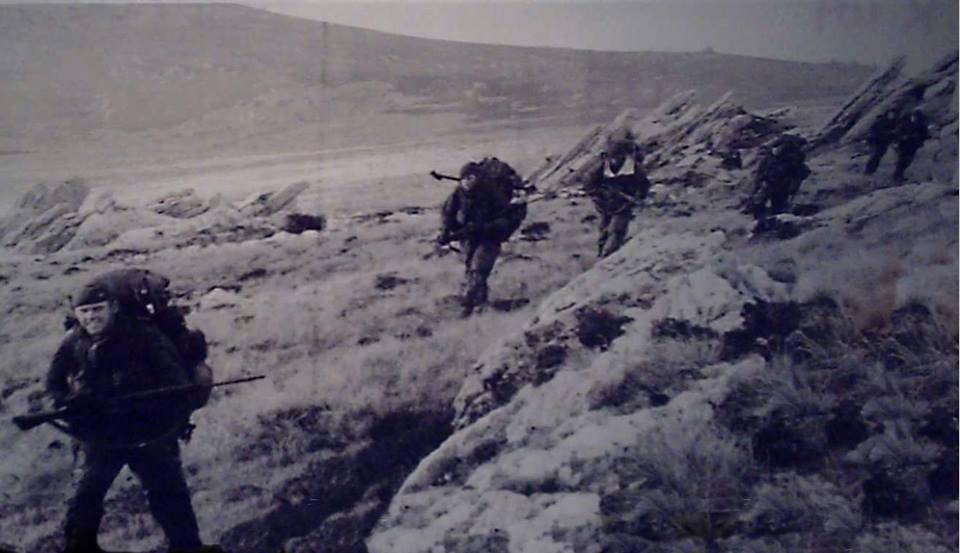 42 commando falklands war.jpg
