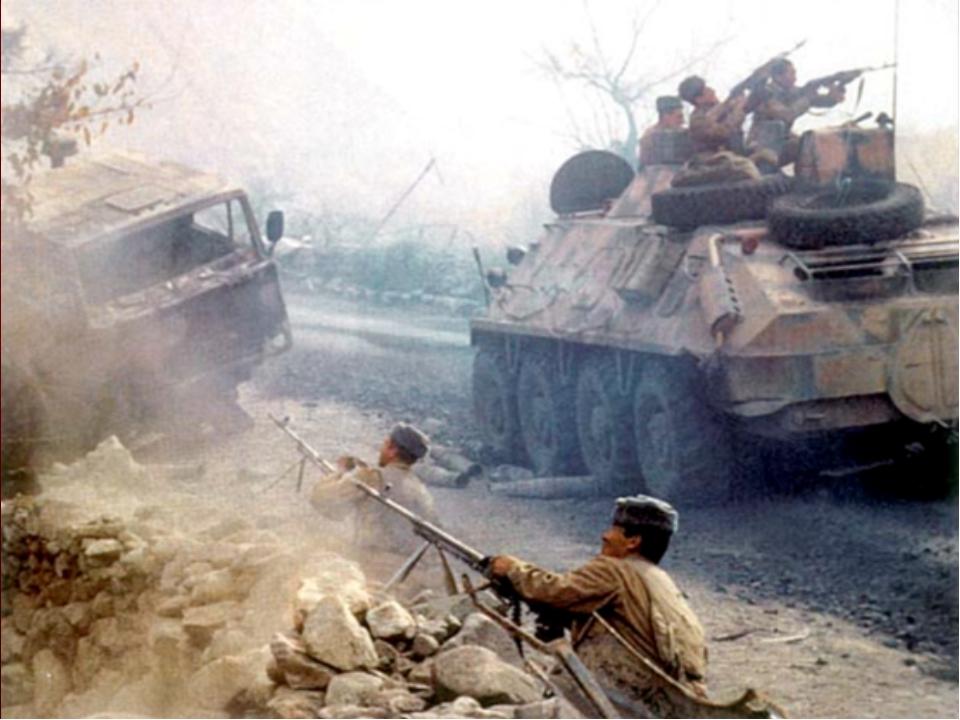 soldats soviétiques 476s95zv4v811-jpg