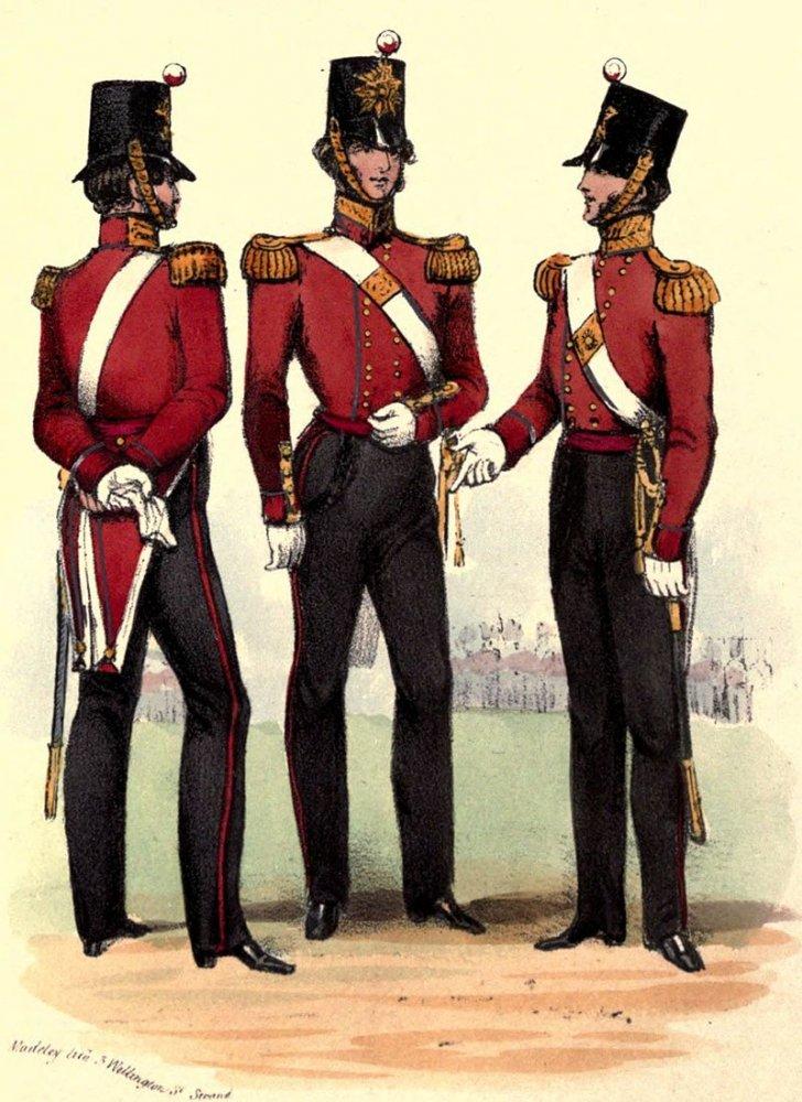 53rd_Foot_uniform.jpg