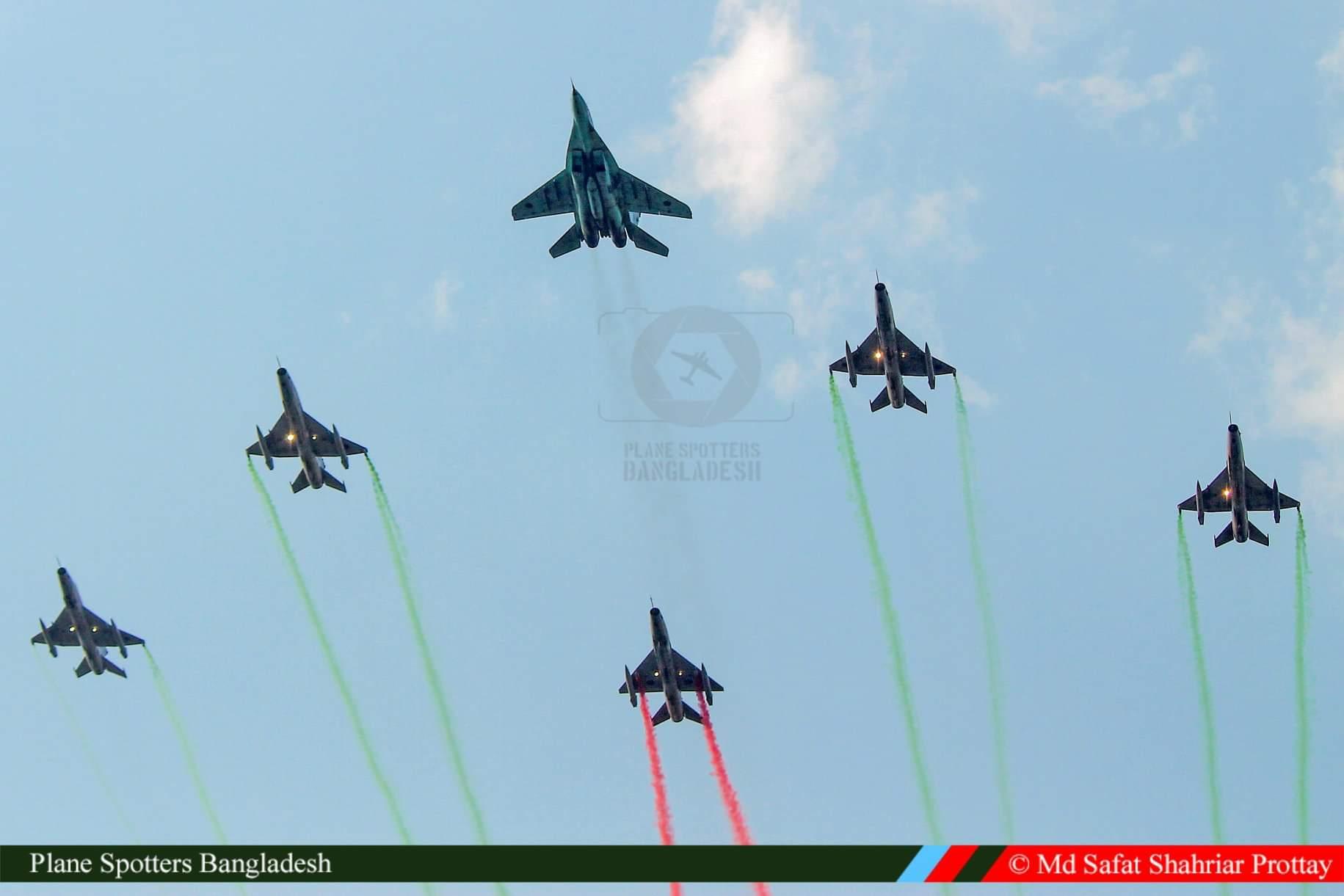 Photos - Bangladesh Military Photos   Page 14