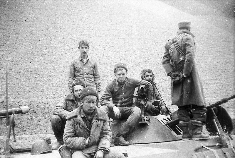 soldats soviétiques 6404-jpg