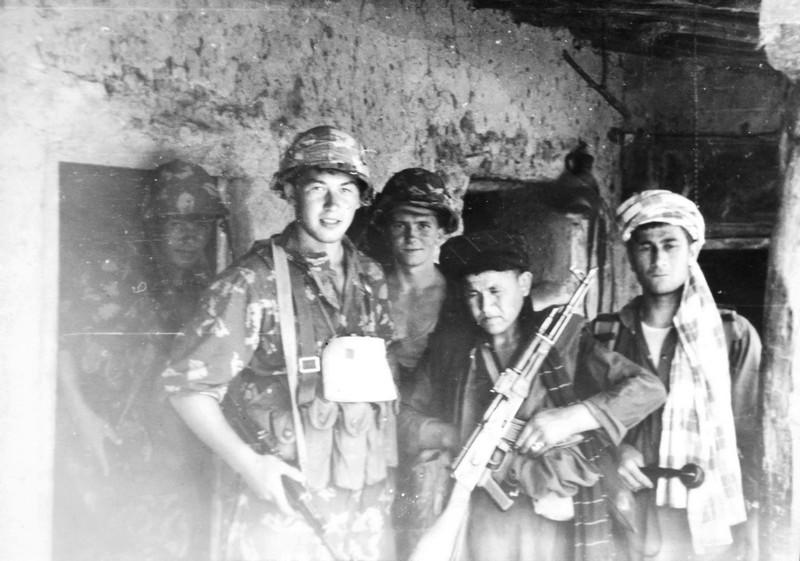 soldats soviétiques 6544-4-jpg