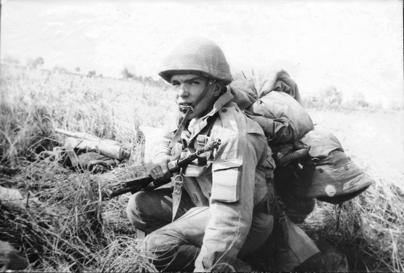 soldats soviétiques 6552-2-jpg