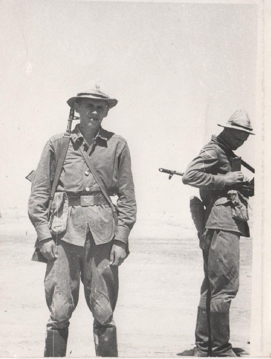 soldats soviétiques 6747-4-jpg