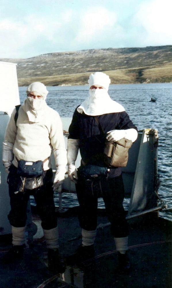 Action_stations_Falklands_1982.jpg