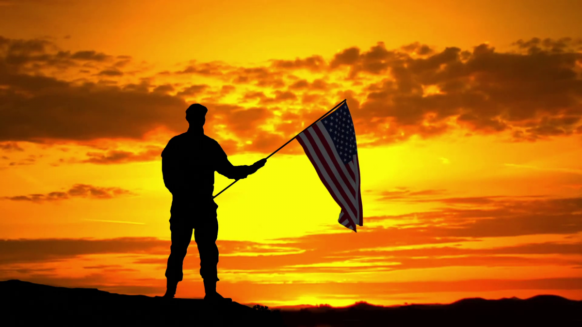 american-military-soldier-salute-silhouette_huh0_fezg_thumbnail-full01.png