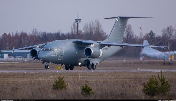 An-178.jpg