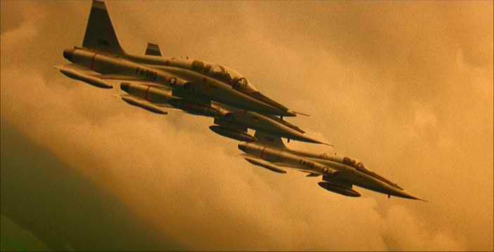 Apocalypse_Now_Jets1.jpg