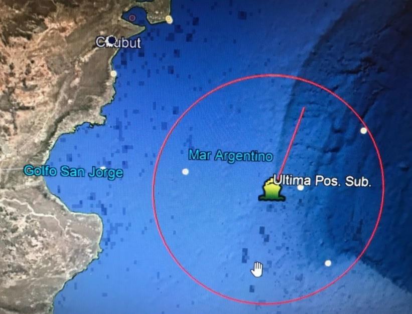 argentine submarine lost at sea.jpg