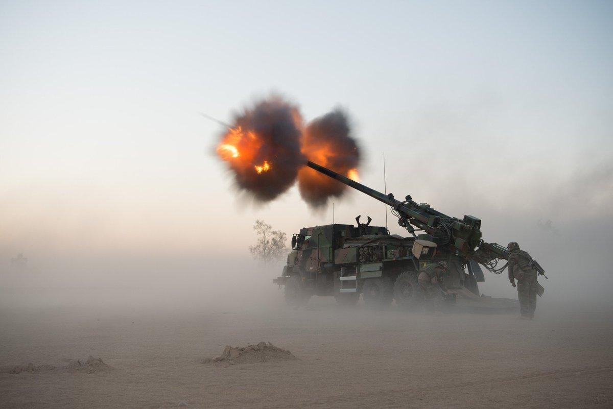 armée de terre B7-jpg