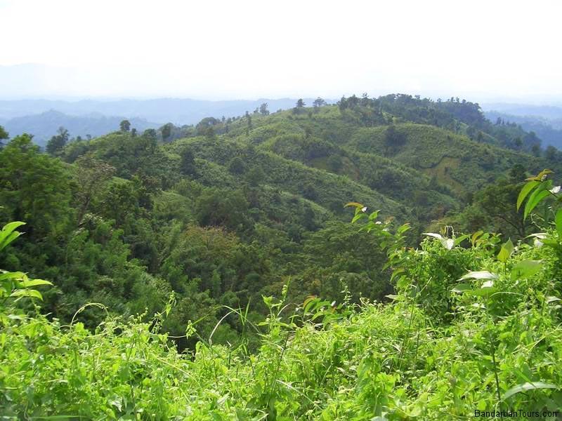 bandarban_hill_6.jpg