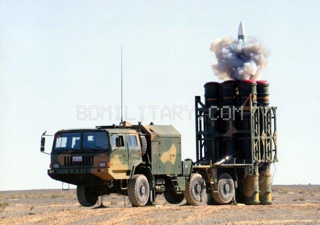 bangladesh-army-personnel-china-air-defence-training.jpg