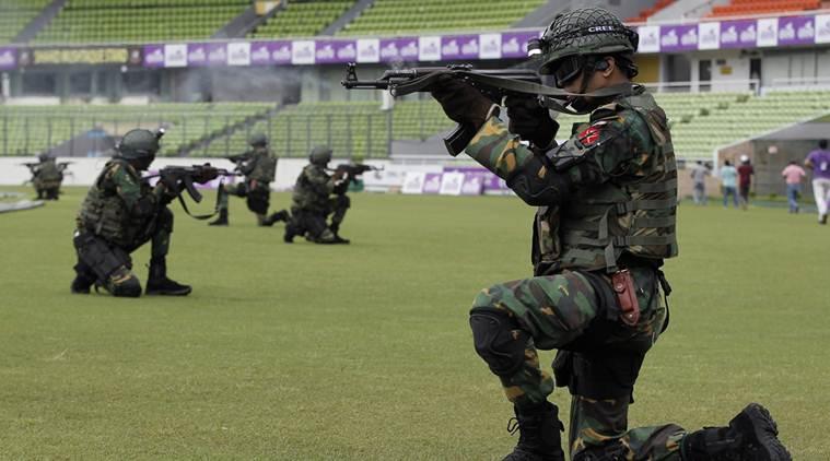 bangladesh759.jpg