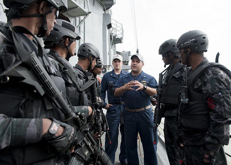 Bangladesh_Navy_SWADS1.jpg