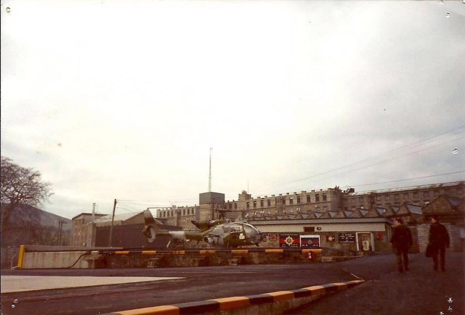 bbk 1990.jpg