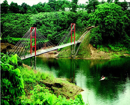 BEAUTIFUL BANGLADESH_RANGAMATI.jpg