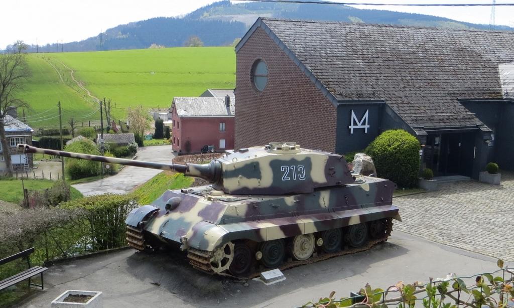 Belgium 1 and 2 034 (1024x614).jpg
