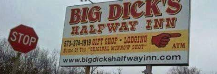 big dicks.png