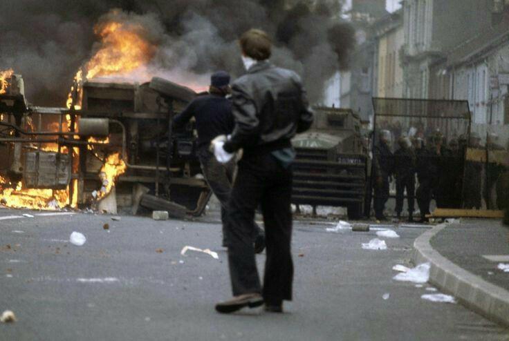 bogside riots 1979.jpg