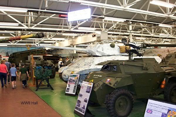 bovington tank museum 001.jpg